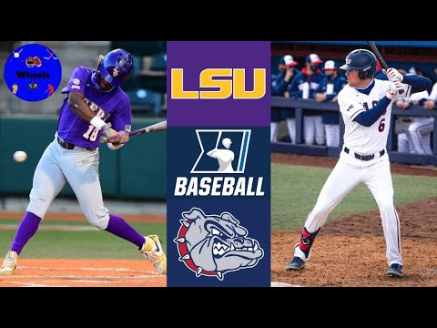 HOW TO WATCH: LSU baseball in elimination game in NCAA ...