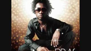 Pras - Ghetto Superstar