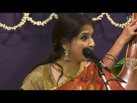 Smt Kaushiki Chakrabarty | Pandit Sanju Sahai - Raga Jog | Indian Classical Music