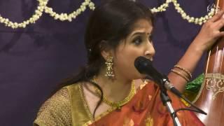 Smt Kaushiki Chakrabarty   Pandit Sanju Sahai - Raga Jog   Indian Classical Music