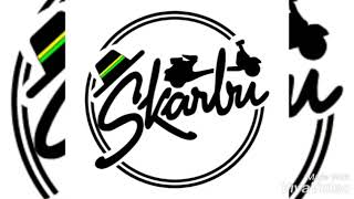 SkarBu - CHAMP11ONE