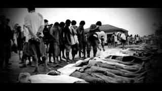 The Prayer - Victims Of Typhoon Yolanda