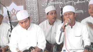 [7.60 MB] Bersholawat Al munsyidin - Shollu 'ala Khoiril Anam