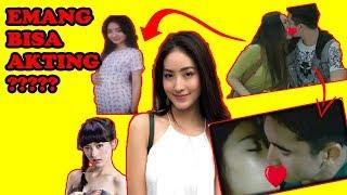 Download Mp3 3 Film Natasha Wilona Si Ratu Sinetron Yang Ngehits Banget!
