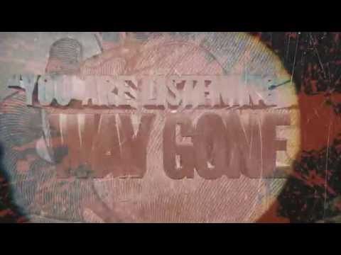 SOIL - Way Gone (Official Lyric Video)