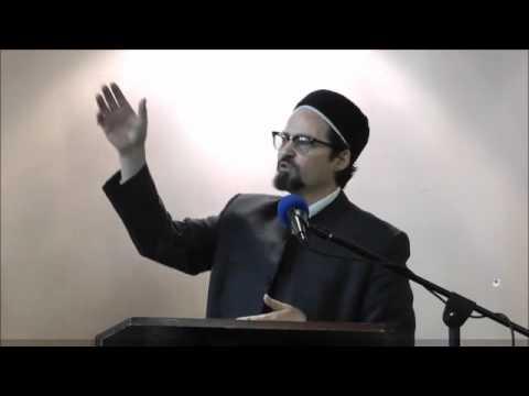 Riba in islam nouman ali khan