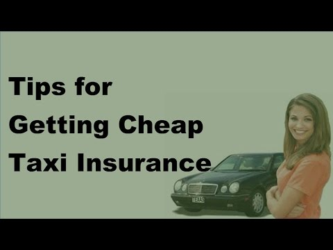 2017-taxi-insurance-guide-|-tips-for-getting-cheap-taxi-insurance