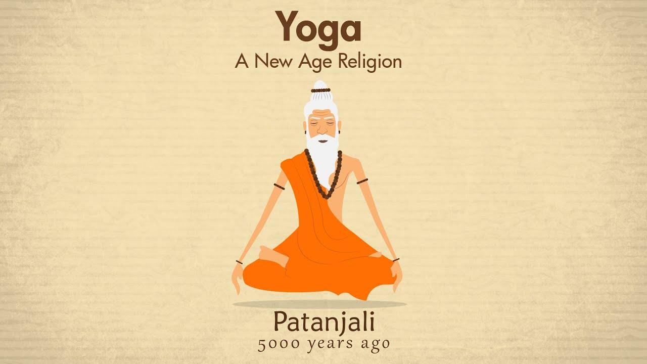 """Résultat de recherche d'images pour """"yoga religion"""""""