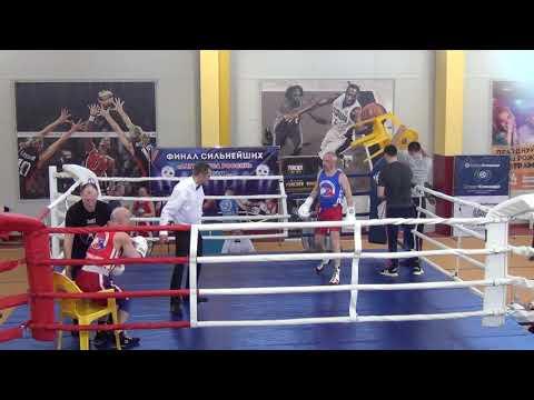 16  Рамазанов Максим   Попов Роман до 69 кг  ФИНАЛ