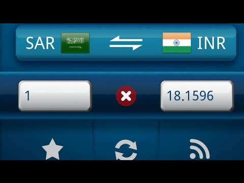 Currency Exchange Rates All World Hindi Urdu# Kese PatA Kare Ret