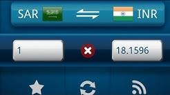 currency exchange rates all world hindi urdu# kese patA kare ret