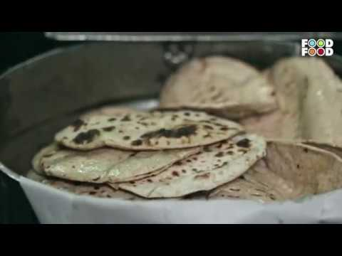 Akshaya Patra | FoodFood | Episode 2