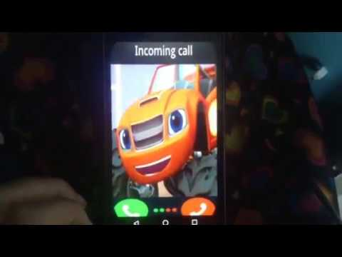 call blaze and the monster machines app download