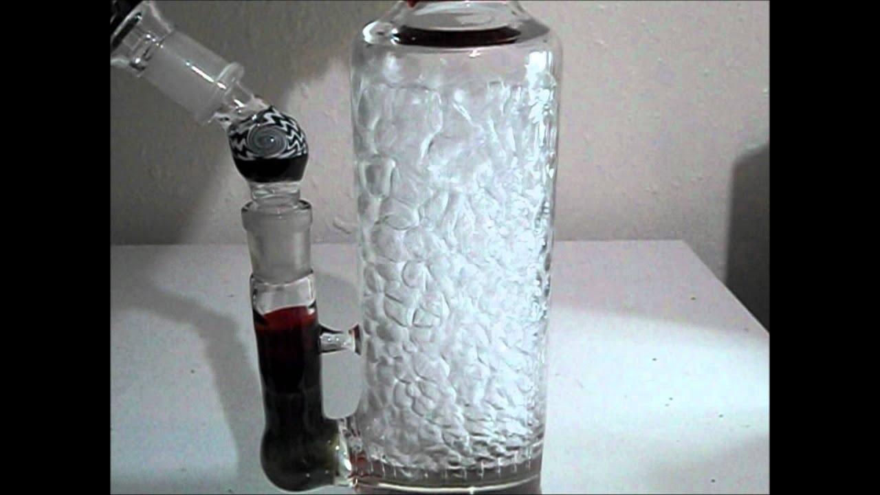 Apix Glass