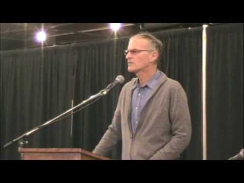 Norman Finkelstein - Questions and Answers
