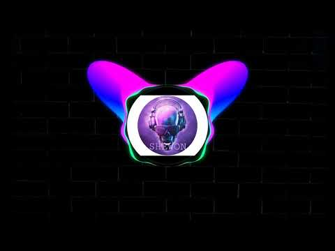 Download Kelwiz__Pissek Man Rap Song