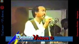 Xalimo Khaliif Magool iyo Sulfa
