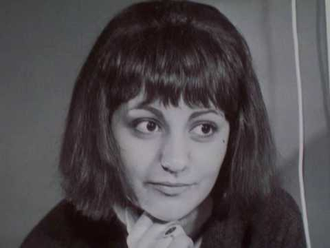 Mimì Bertè (Mia Martini) Ed ora che abbiamo litigato / Manuela Mama (Ich sag dir was)