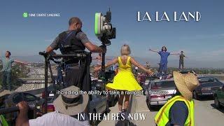"""La La Land - """"The Look"""" Featurette - In Theatres Now"""