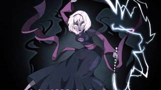 Repeat youtube video Homestuck - Black Rose / Green Sun Extended