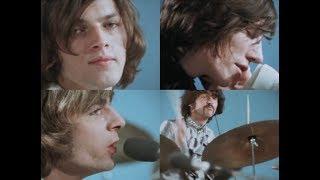 Pink Floyd 1968 rare live footage HD.mp3