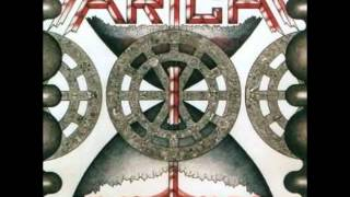 Artch - For The Sake Of Mankind (1991) Full Album