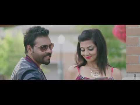 IK SAAH (Teaser)    KANTH KALER    New Punjabi Songs 2016    FULL VIDEO RELEASING ON 18-08-2016