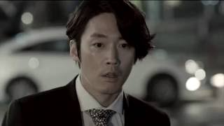 [PV] Fated to Love You - Good Bye My Love[Ailee]