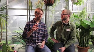 Interview with Jean-Martin Fortier, The Market Gardener