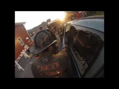 Motivational Training Video 2013 Camden, DE