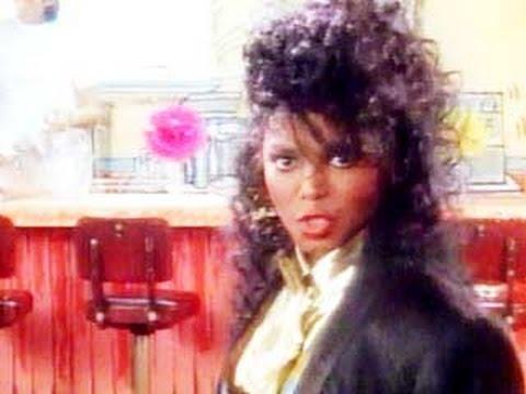 JJ Funk (Janet vs Bruno Mash-up)