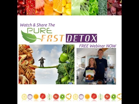 Intermittent Fasting FREE 3 Day Challenge Webinar... Do this, kick sugar & get fast results!