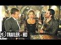 London Fields Official Trailer (2018) -- Regal [HD]