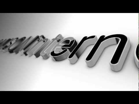 Samson Internet 3D Logo