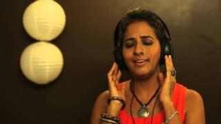 Music Dil Mein Acoustic Version , Palak Muchhal , Hamsika Iyer , Shruti Pathak , Rochak Kohli , HD
