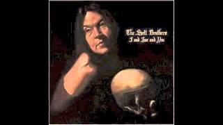 The Avett Brothers - And It Spread [HD]