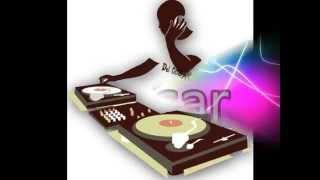 Mix de Electronica