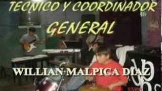 Baixar ENTRADA DEL PROGRAMA SIGLO MUSICAL