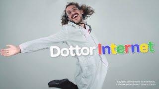 Dottor INTERNET