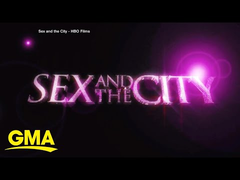 New-Sex-and-the-City-series-to-air-on-HBO-Max-l-GMA
