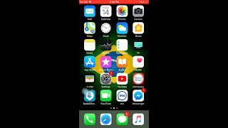 iPhone Anti-Porn.(No app)