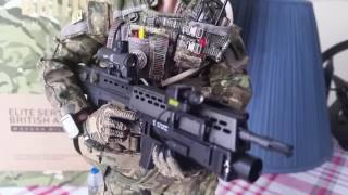 Video BRITISH ARMY IN AFGHANISTAN FIGURE FROM MY COLLECTION 2 download MP3, 3GP, MP4, WEBM, AVI, FLV November 2017