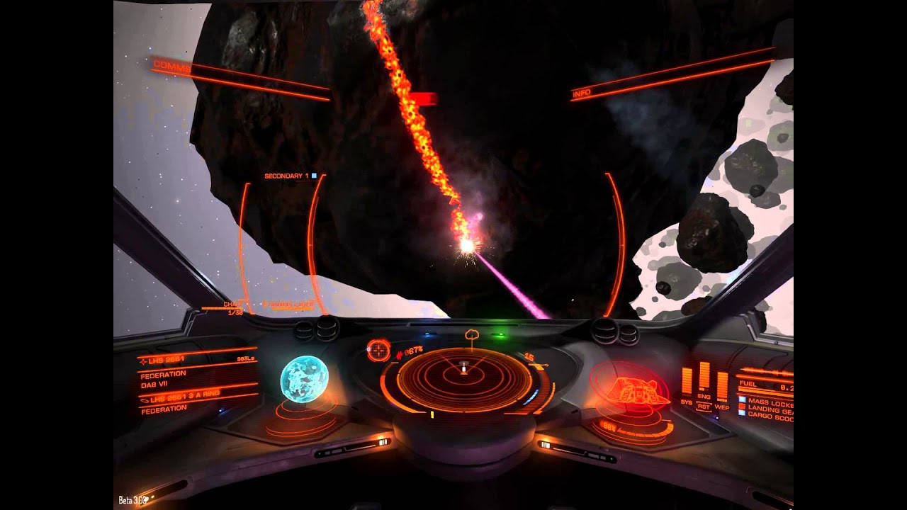 how to find friends in elite dangerous open play