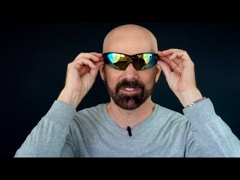 Tac Glasses Review: Do They Work?