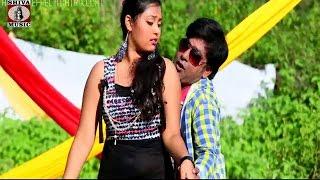 समान तोहर Super हो Ss ओह रे पतरकी Ss | Comedian Suraj and Laboni | New | Bhojpuri Video Song