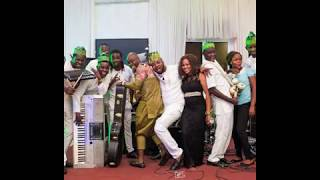AWESOME BAND LATEST HIT TRACK 2018 DANCE GALORE