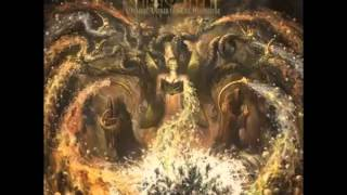 Inquisition - Infinite Interstellar Genocide ( Lyircs & Sub en español )