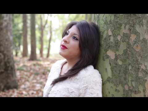 In ogni angolo di me - Jolanda Lo Mauro - (Official Video) - Inedito