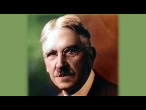 How We Think | John Dewey | Psychology, Philosophy | Audiobook  Full | English | 4/6
