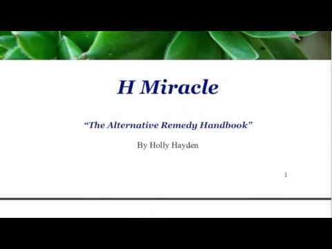 Hemroid Relief  ►►►http://hemroid-relief.org